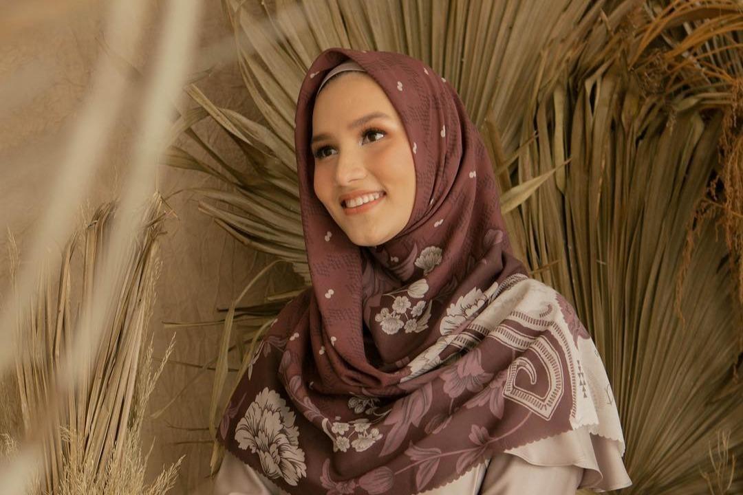 Rekomendasi 5 Toko Online Yang Jual Busana Muslim Untuk Lebaran Womantalk