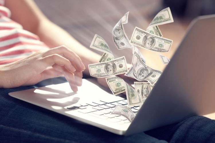 Hati Hati Terjebak Fintech Pinjaman Online Ilegal Berikut Ini