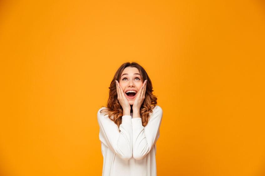 7 Cara Menjalani Hidup Bahagia Meski Tanpa Pacar - Womantalk