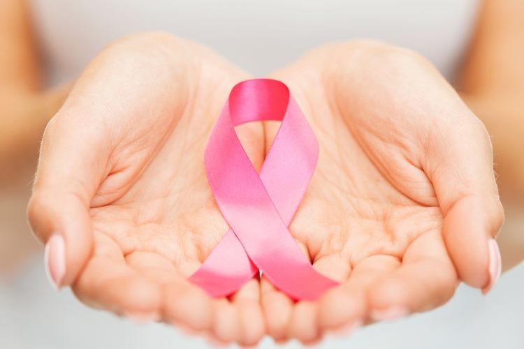5 Cara Mencegah Kanker Sejak Dini - Womantalk