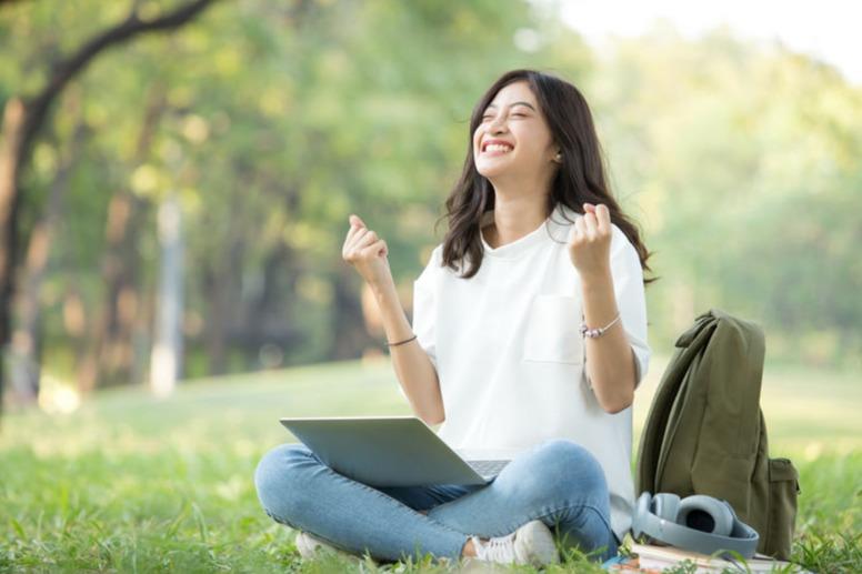 8 Cara Menjadi Wanita Tangguh dan Mandiri - Womantalk