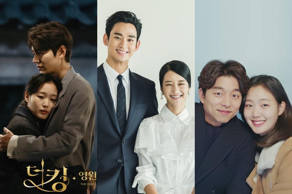 8 Drama Korea Sukses yang Menuai Kontroversi dan Bikin Netizen Marah -  Womantalk