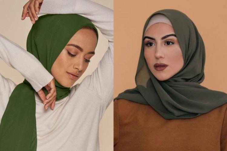 Hasil gambar untuk hijab army