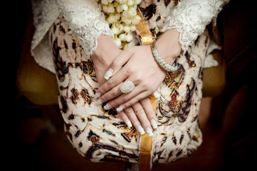 8 Isi Seserahan Pernikahan Dan Maknanya Menurut Adat Dan