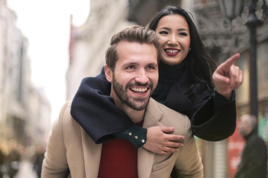 Berkencan Dengan Duda Ini 5 Hal Yang Perlu Diingat Womantalk