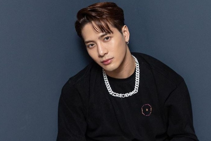 5 Fakta Tentang Jackson Wang, Anggota GOT7 dan Teman Duet Stephanie Poetri  - Womantalk