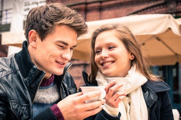 5 Tips Sukses Tampil Percaya Diri Saat Kencan Pertama Menurut Pakar Hubungan Asmara Womantalk