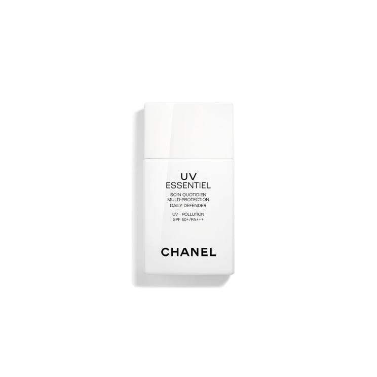 Chanel UV Essentiel Multi-Protection Daily Care SPF 50
