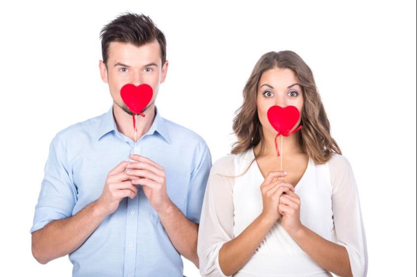 4 Resolusi Tahun Baru Sederhana Bareng Pasangan Demi Hubungan yang Lebih  Baik dan Romantis - Womantalk
