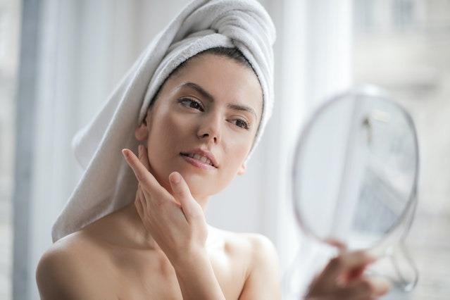 Urutan Skincare Pagi Hari Untuk Pemula Dalam 5 Langkah Yang Praktis Tapi Tetap Glowing Womantalk