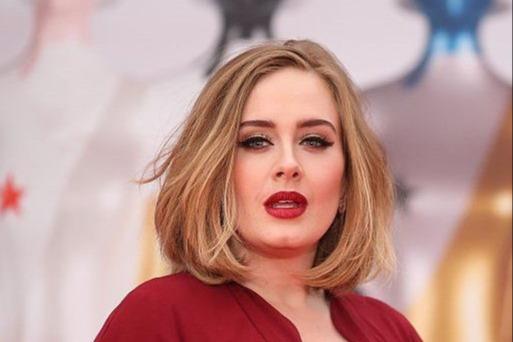 15 Gaya Rambut Yang Sesuai Untuk Perempuan Berwajah Bulat ...
