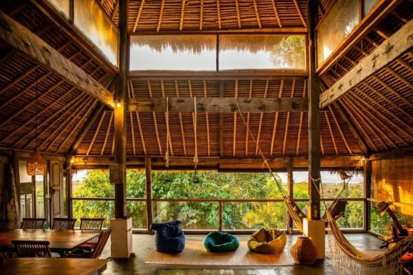 Ini 5 Hotel Paling Instagramable Di Bali Dengan Harga Mulai Rp130 Ribu Womantalk