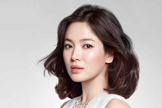 Ini Cara Mudah Dapatkan Rambut Keriting Natural Ala Korea Yang Permanen Womantalk