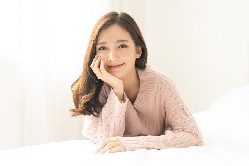 Makeup Dan Skincare Natural Untuk Gaya Hidup Baru Lebih Sehat Serta Awet  Muda - Womantalk